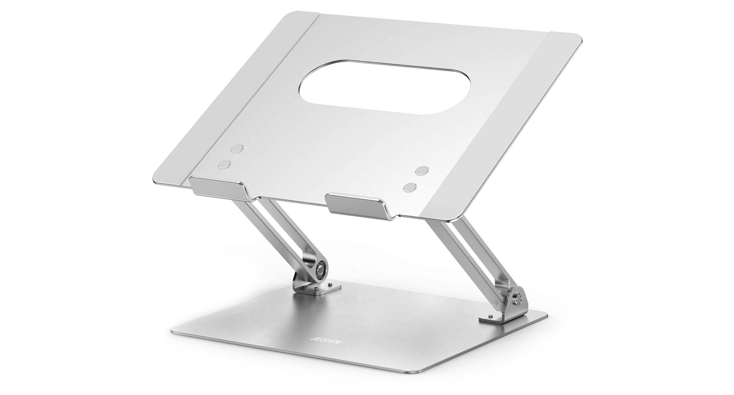 Besign laptop stand