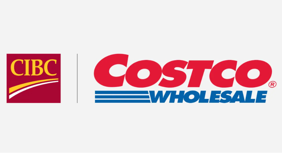 CIBC to offer Costco Mastercard as Capital One partnership ends
