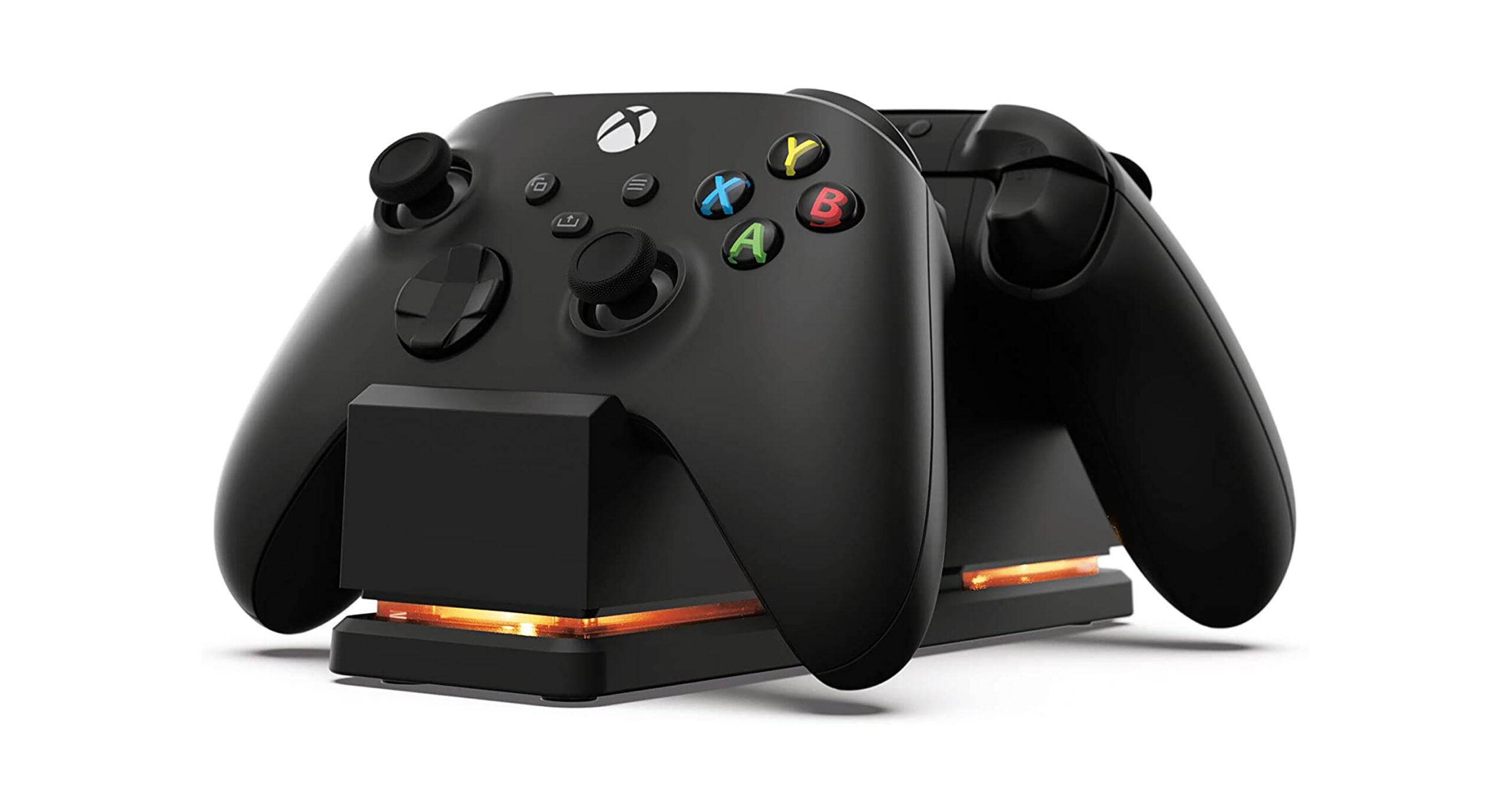 Xbox controller Power A charging station